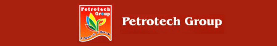 WhatsPolymer - Polymer Price List